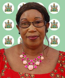 councillor1